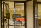 Barton ACT Pvc plantation shutters 31