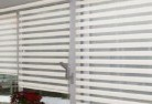 Barton ACT Residential blinds 1